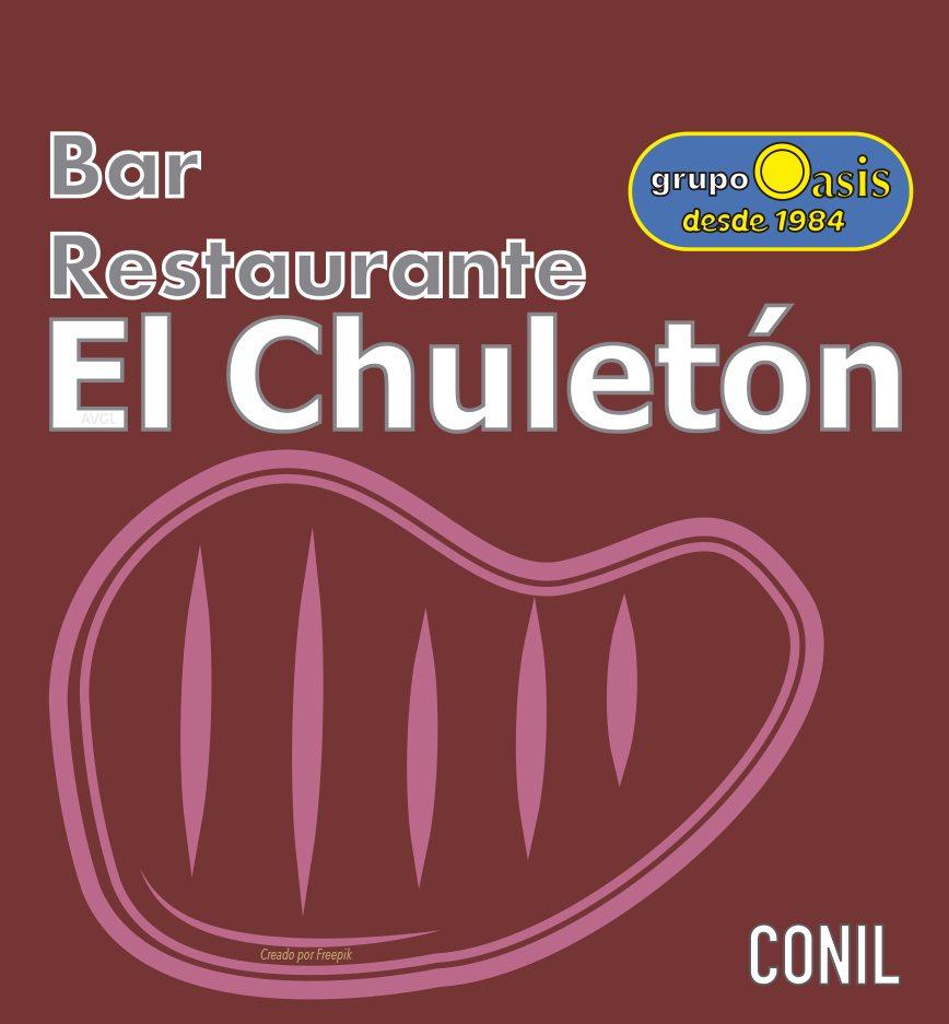 elchuleton