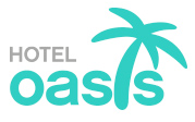 Hote Oasis