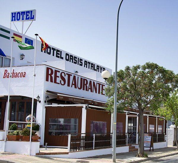 chuleton_FACHADA HOTEL